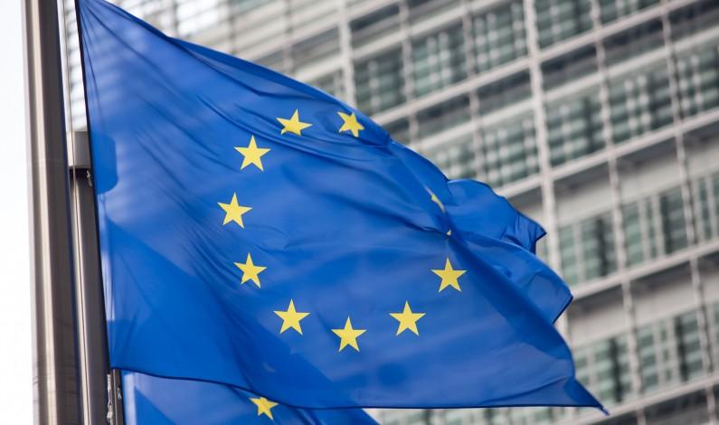 ACTA 2 odrzucone. Parlament Europejski sprzeciwił się dyrektywie o prawach autorskich
