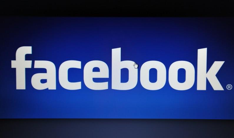 Facebook otworzy biuro w Chinach, mimo że korzystanie z serwisu jest tam zablokowane
