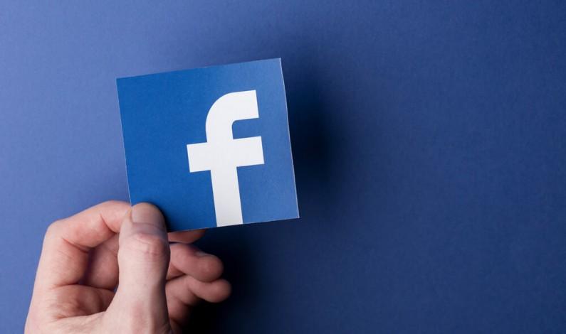 Facebook stracił w ciągu dwóch godzin około 150 miliardów dolarów na wartości. Dlaczego?
