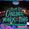Specjalna edycja Kongresu Online Marketing już w październiku