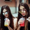 Instagram wiodącą platformą dla influencer marketingu