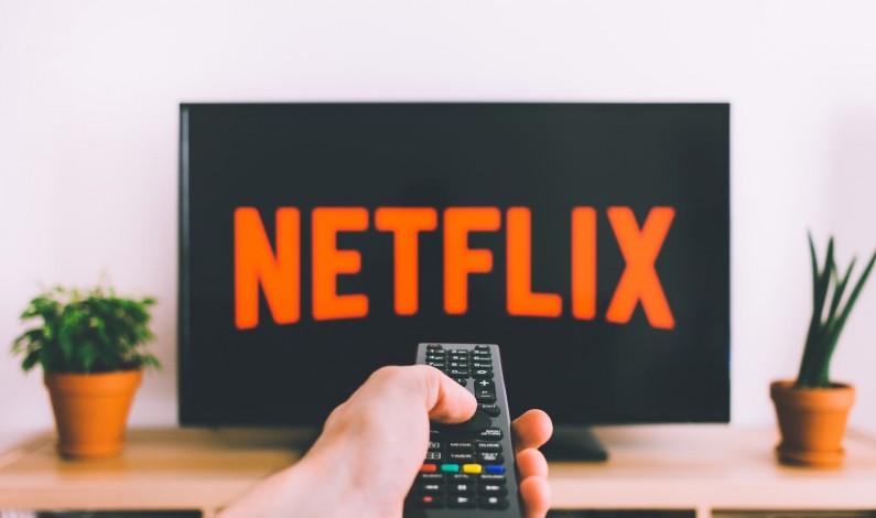Nie wiesz, co obejrzeć? Bot Netflixa zaproponuje Ci filmy i seriale dopasowane do Twojego nastroju