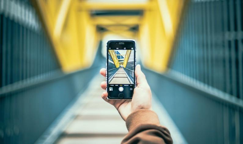 11 aplikacji, które pomogą Ci w tworzeniu i edytowaniu treści na IGTV