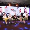 Ponad 2000 twórców internetowych na See Bloggers Łódź