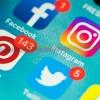Aplikacje Facebooka najchętniej pobieranymi przez użytkowników iPhone'a