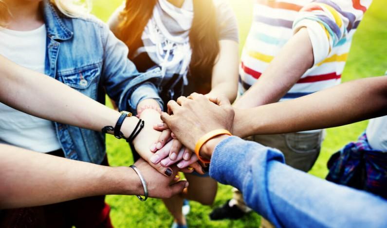6 korzyści, jakie przyniesie Twojej marce własna grupa na Facebooku