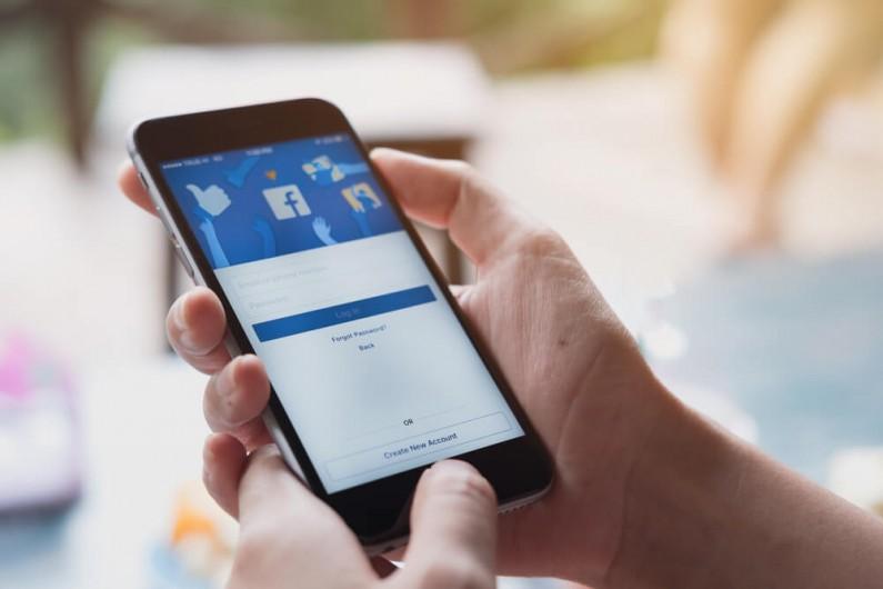 Facebook pozwoli na wdrażanie piksela w grupach i śledzenie zachowań użytkowników