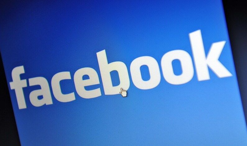 Platforma Facebook Watch dostępna już na całym świecie