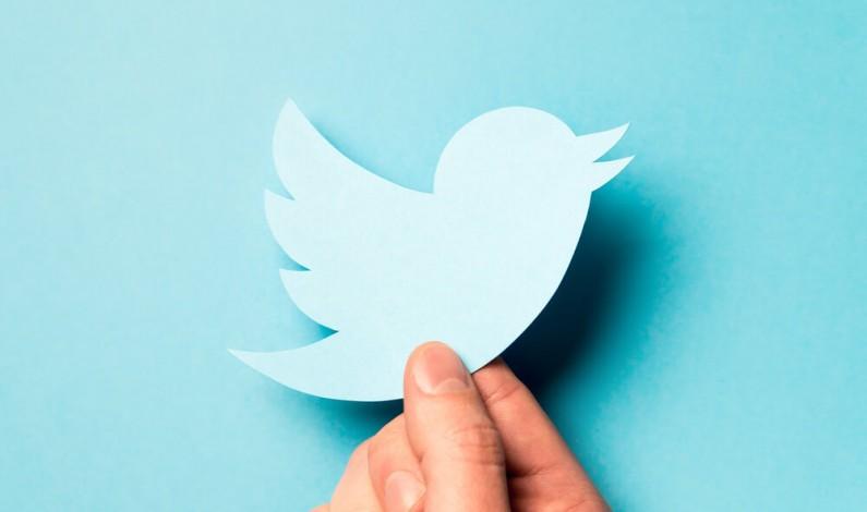 Twitter zaproponuje Ci profile, które powinieneś przestać obserwować