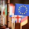UE chce karać serwisy społecznościowe za nieusuwanie treści ekstremistycznych w ciągu godziny