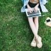 Blogi w erze social media. Jak zmienia się ich rola?