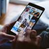 Instagram testuje rekomendacje postów w Aktualnościach