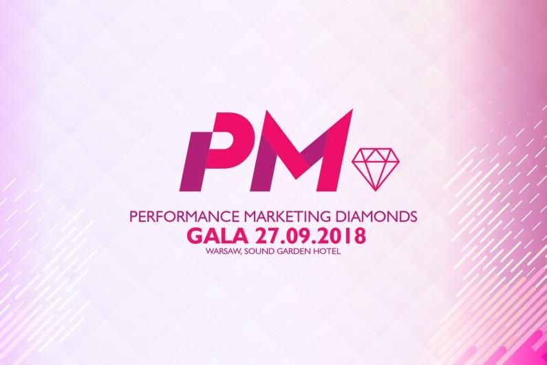 Startuje Performance Marketing Diamonds CEE – pierwszy w Polsce międzynarodowy konkurs z obszaru performance i afiliacji