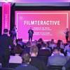 Warszawska edycja Filmteractive 2018 już 10 października