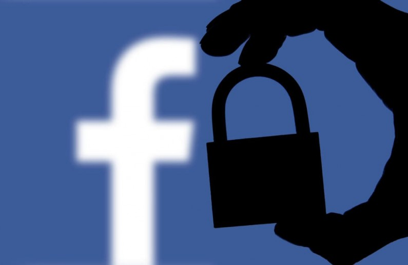 Bez protokołu HTTPS użytkownicy nie zalogują się do Twojej strony za pomocą Facebooka