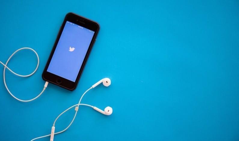 Twitter eksperymentuje z wyglądem komentarzy pod tweetami
