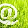 Poranki z email marketingiem, czyli porcja wiedzy na dzień dobry