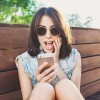 Ilu użytkowników zyskały największe serwisy społecznościowe w ciągu ostatniego roku?