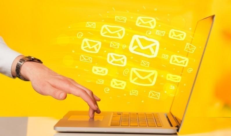 Jak z powodzeniem wykorzystywać dane do personalizacji kampanii email marketingowych?
