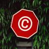 Co na temat prawa autorskiego powinien wiedzieć specjalista social media?