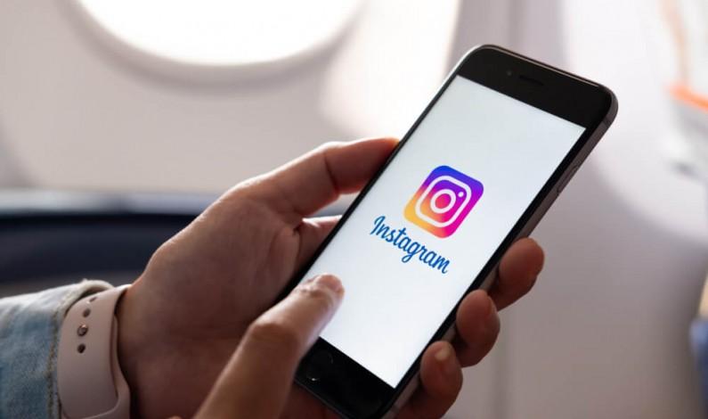 Instagram testuje nową metodę przeglądania treści w aplikacji