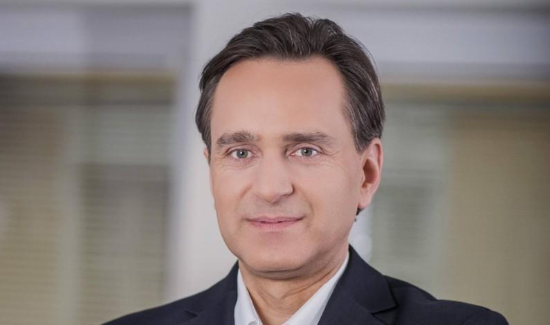 Prezes IAB Polska szefem IAB Europe