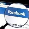 Facebook przedstawia więcej szczegółów ataku hakerskiego na serwis