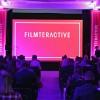Nadchodzi festiwal komunikacji interaktywnej – Filmteractive 2018