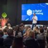 Zbliża się festiwal wiedzy o marketingu cyfrowym – in Digital Marketing