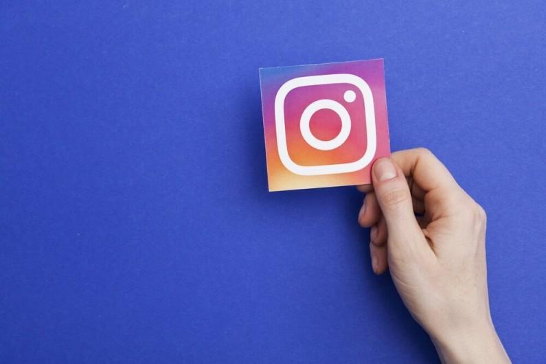 Wiemy już, kto stanie na czele Instagrama