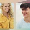 Snapchat udostępnia seriale i zapewnia użytkownikom interaktywne doświadczenia
