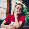 5 oznak, że media społecznościowe są szkodliwe dla Twojego zdrowia psychicznego