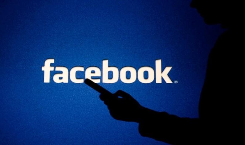 Facebook chce proponować Ci nowych znajomych na podstawie rzeczywistych interakcji