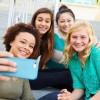 Instagram testuje Stories dla szkół