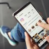3 nowe możliwości dla zakupów na Instagramie