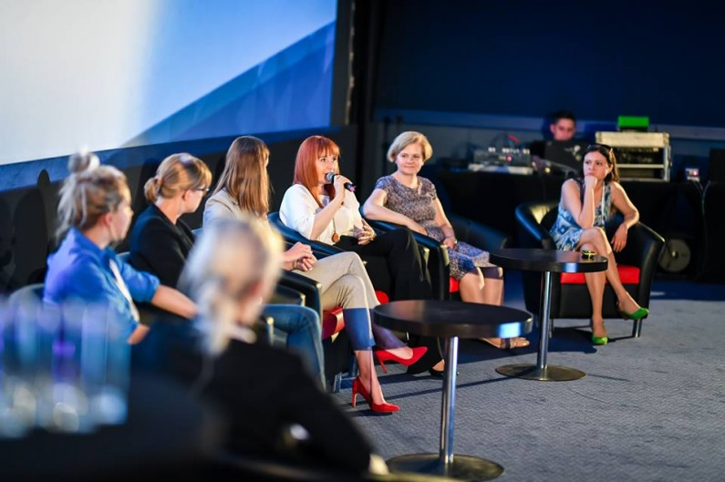 Zbliża się III Ogólnopolska Konferencja Nowoczesnego PR-u i Komunikacji