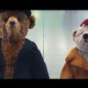Powraca jedna z najbardziej wyczekiwanych i uroczych reklam świątecznych