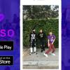 Facebook chce konkurować z TikTokiem i uruchamia aplikacją Lasso