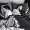 Amerykański fotograf pokazał, jak smartfony zmieniają nasze relacje