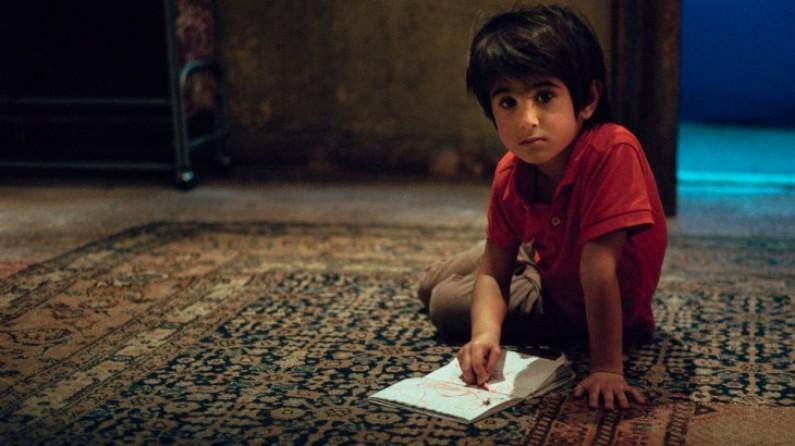 Poczuj horror wojny w Syrii dzięki VR
