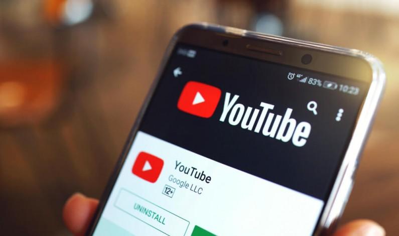 Mniej przerw w trakcie wideo. Nowe rozwiązanie reklamowe na YouTube