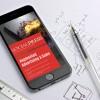 """Jak marki wykorzystują rozszerzoną rzeczywistość w marketingu? Raport """"Augmented Advertising & Sales"""""""