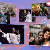 Czym żyli użytkownicy Facebooka w 2018 roku?