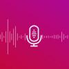 Możesz już wysyłać wiadomości głosowe na Instagramie