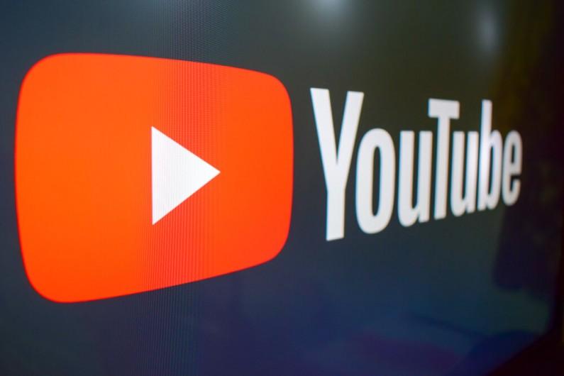 10 najlepiej zarabiających youtuberów w 2018 roku. Na czele rankingu 7-latek
