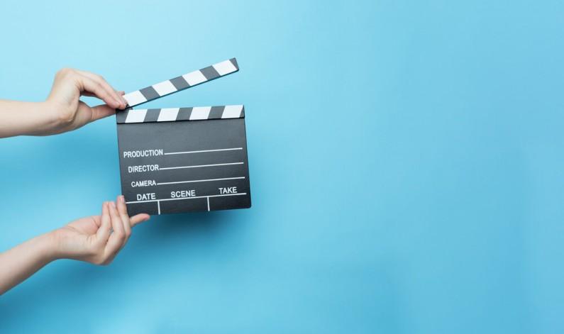 Najpopularniejsze filmy i teledyski na YouTube w 2018 – Polska i świat