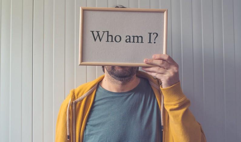 Drugie dno akcji #10YearsChallenge. Czy pomagamy w trenowaniu algorytmów rozpoznawania twarzy?