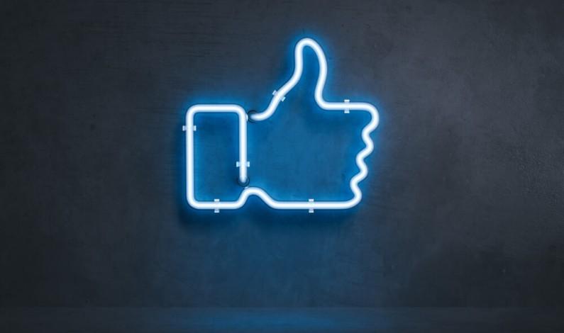 Facebook stawia na jakość Stron i wprowadza nową zakładkę