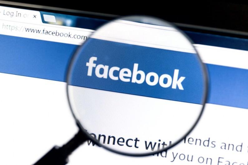 Facebook przekaże 7,5 miliona dolarów na badania etyki sztucznej inteligencji