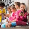 Czy Facebook wykorzystał dzieci do zwiększenia swoich przychodów?